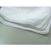 ガーゼ生地(無蛍光)  [日本製] 巾約30cm長さ10m